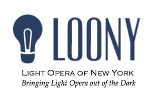 Light Opera of New York