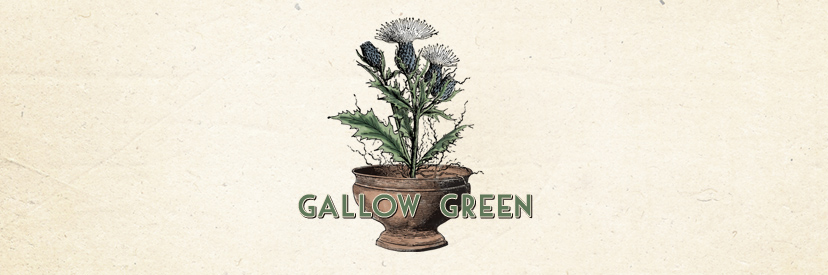 GALLOW GREEN