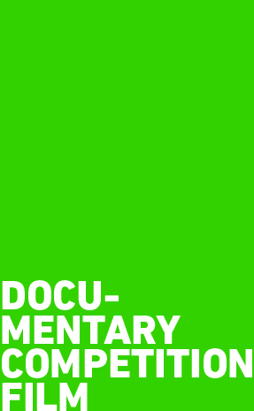 Documentary Competition