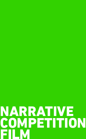 Narrative Competition