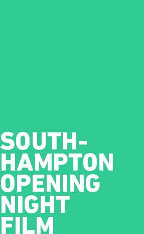 Southampton Opening Night Film