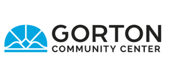 Gorton Community Center